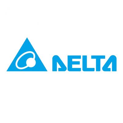 Частотні перетворювачі DELTA