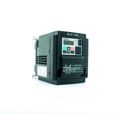 Однофазные частотники серии WL200