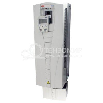 Перетворювачі для трифазної мережі 4 кВт, 380В