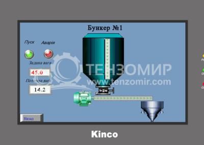 Пульт-управления-дозированием-инертных-материалов-из-4-х-бункеров_1