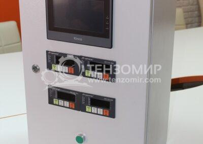 Пульт-управления-дозированием-инертных-материалов-из-4-х-бункеров_3-3