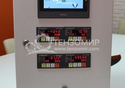 Пульт-управления-дозированием-инертных-материалов-из-4-х-бункеров_5