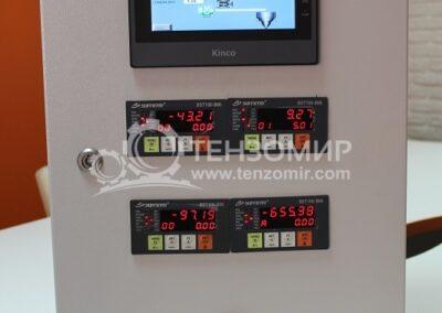 Пульт-управления-дозированием-инертных-материалов-из-4-х-бункеров_6