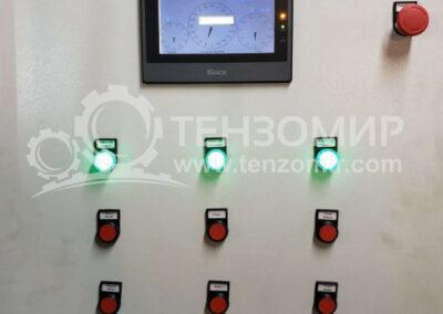 Модернизация чесальной машины_1